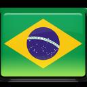 Portuguese (Portugal)